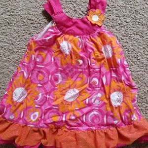 Other - Dress 2t